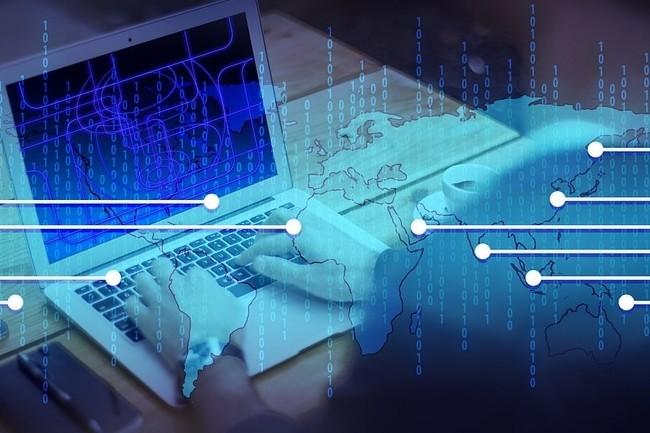 Le protocole WSD, un amplificateur des attaques DDoS