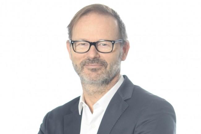 En rachetant Actedev, Eudonet élargit son ancrage sur ses marchés de prédilection, souligne son président Antoine Henry. (Crédit : Eudonet)