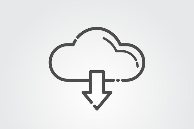 Les abonnés Office 365 Famille et Personnel peuvent acquérir de la capacité supplémentaire sur OneDrive. (Crédit Photo : Pixabay)