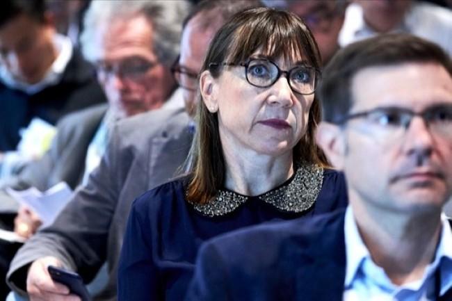 La conférence « Le DSI, de cost killer à FinOps » a été organisé à Paris par CIO le 24 septembre 2019.