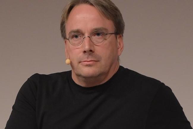 Linus Torvalds a validé la fonctionnalité de lockdown du noyau Linux. Elle autorise la restriction de l'exploitation du Kernel, y compris pour les utilisateurs du compte racine. (Crédit Photo: DR)