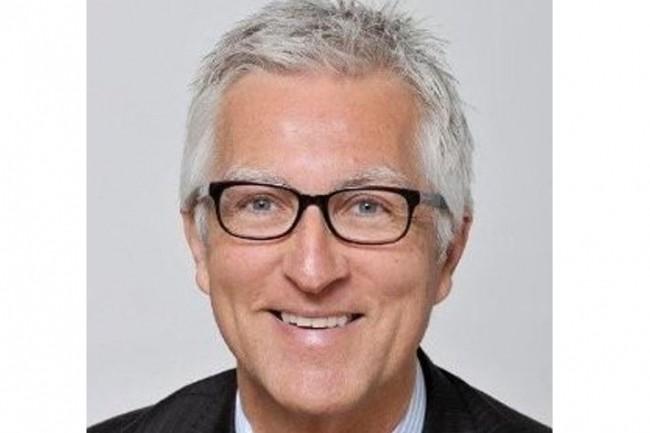 Par le pass�, Pierre Michel a occup� de nombreux postes de direction, notamment chez Sun Microsystems, Networks Associates , et Computer Associates (DG France). cr�dit photo : D.R.