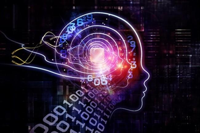 Dossier de la r�daction : panorama des principaux frameworks IA