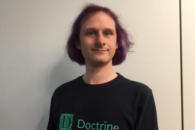 L'augmentation des volumes analysés par les équipesde Doctrine a conduit Raphaël Champeimont, responsable de l'architecture du moteur de recherche spécialisé, à évaluer les capacités de Snowflake. (Crédit : LMI/MG)
