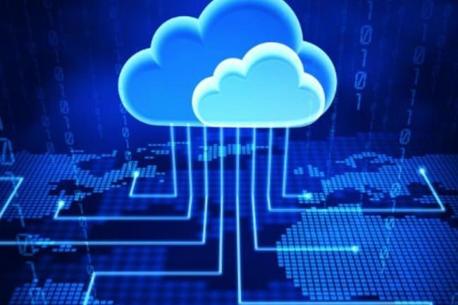 Le recrutement de 2000  personnes supplémentaires permettra à Oracle d'accroître les revenus de sa division cloud. Crédit: Flickr.