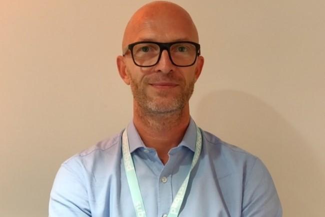 Jean-François Pinard, Groupe Saint Gobain : « Notre but est de proposer des solutions clef-en-main. »