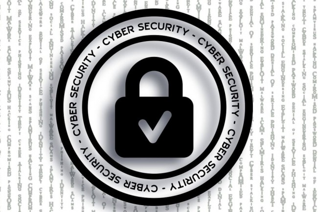 STIX-Shifter d'IBM Security et OpenDXL Standard Ontology de McAfee sont les deux premières contributions de l'Open Cybersecurity Alliance. (crédit : TheDigitalArtist)