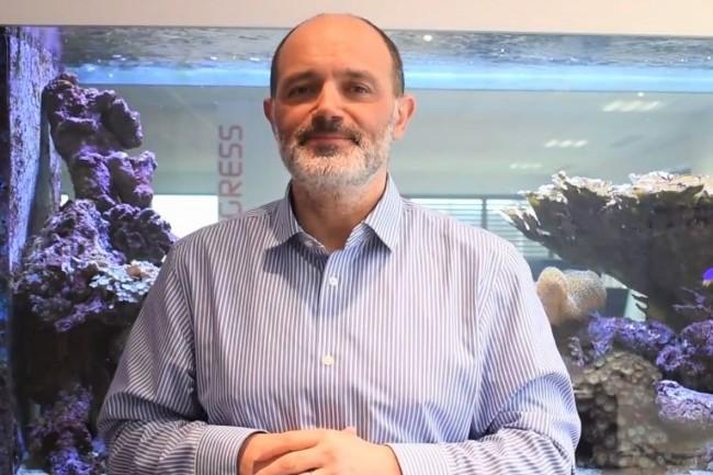 Linkbynet, dont la direction générale est assurée par Patrick Aisenberg, signe sa 3e acquisition de l'année. (crédit. Linkbynet)