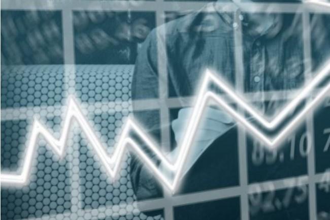 Pour soutenir cette dynamique de croissance favorable, Cheops va investir 10 M€ dans ses activités de services cloud et envisage une opération de croissance externe à l'étranger. (Crédit : D.R.)