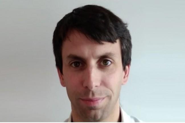 Vincent Behar, architecte ad-tech chez Dailymotion, a dirigé la bascule vers Jenkins X. (Crédit Photo: DR)
