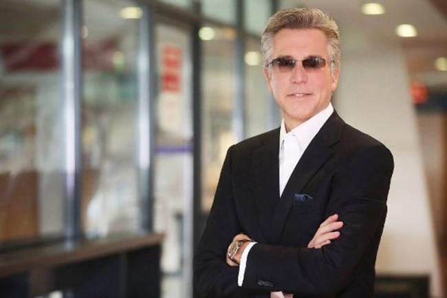 Chez SAP depuis quinze ans, Bill McDermott dirigeait l'activité de l'éditeur depuis neuf ans. L'annonce de son départ a surpris tous les acteurs de l'écosystème SAP, même en interne. (Crédit : SAP)