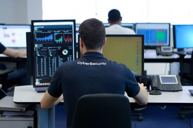 Seules les sondes de détection des cybermenaces de Thales et Gatewatcher ont été à ce jour qualifiées par l'ANSSI. (crédit : Airbus)
