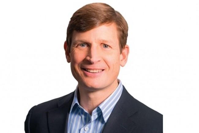 « Le conseil d'administration de Sophos a finalement conclu que cette offre et l'acquisition pouvaient accélérer les progrès de Sophos en matière de cybersécurité de nouvelle génération », a indiqué le CEO de l'éditeur anglais Sophos, Kris Hagerman. (crédit : D.R.)
