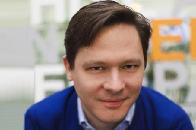 « L'outil de représentation des données de Qlik nous permet de distinguer des phénomènes que l'on ne verrait pas autrement », pointe Guillaume Autier, directeur général de Meilleurtaux.com. (Crédit : D.R.)