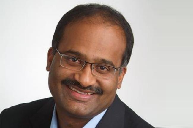 Interview Haridas Nair, directeur de Cloud Platform chez SAP : « les développeurs doivent offrir davantage de valeur aux métiers »