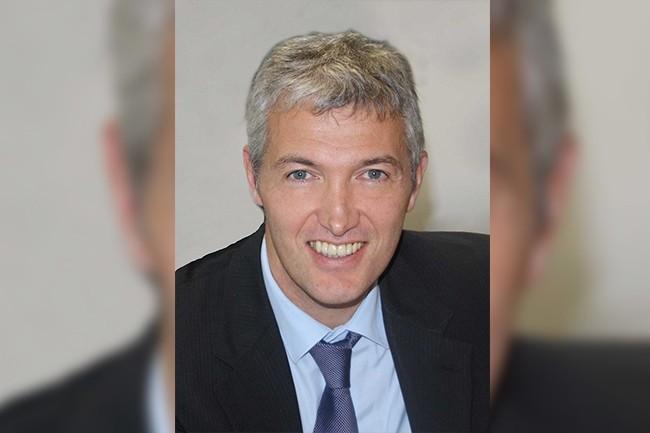 Laurent Gautier dispose de 25 années d'expérience dans des grands groupes du secteur IT. (Crédit : D.R.)