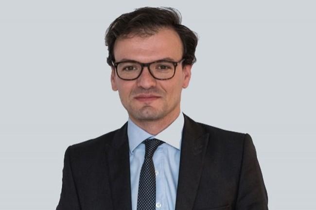 Timothée Crespe (Aon France) : « La cyber-assurance doit être une partie intégrante des processus de gestion des incidents cyber. » (crédit : D.R.)