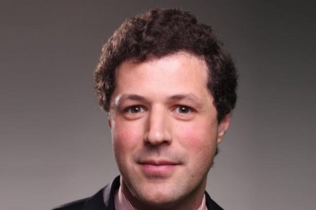 Jean Bayon de la Tour (Marsh) : « La malveillance informatique est à l'origine de 80% des sinistres déclarés. »