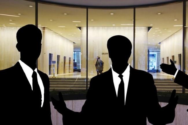 Dans le secteur informatique, le marché de l'emploi reste dynamique, confirme l'Apec dans sa note de conjoncture trimestrielle. (crédit : Geralt / Pixabay)