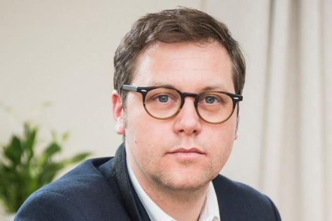 Julien Tarnowski est directeur régional France et Luxembourg de ForeScout. (crédit : D.R.)