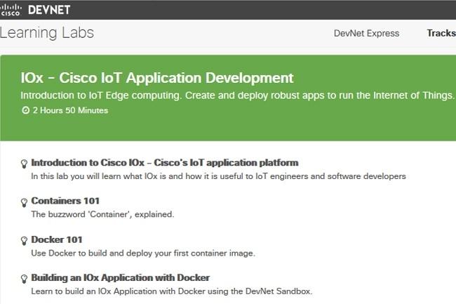 Les professionnels du réseau ont immédiatement réagi aux nouvelles certifications de Cisco.