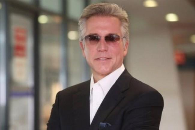 Bill McDermott vient d'être recruté par un pure player du SaaS après 17 ans passé chez SAP qui a mené à marche forcée sa transition vers le cloud, notamment par l'acquisition de solutions natives cloud. (Crédit : SAP)