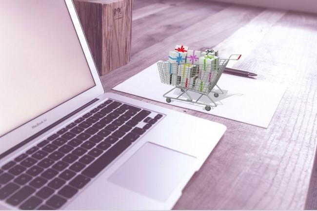 En France, les salaires des développeurs sont élevés dans quatre secteurs d'activités, dont celui du retail. Crédit. Pixabay/Mohammed_Hassan.