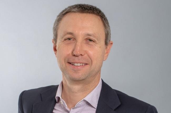 Pascal Wronski, DSI de Saint Maclou, sera le grand témoin de la matinée IT Tour du Monde Informatique le 14 novembre 2019 au Stade Pierre Mauroy. (crédit : D.R.)