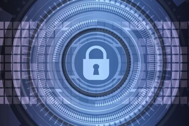 Créé par l'Anssi, le label CyberEdu a pour objectif de référencer les formations de l'enseignement supérieur qui intègrent dans leurs cours des contenus sur la sécurité du numérique Crédit: Pixabay.