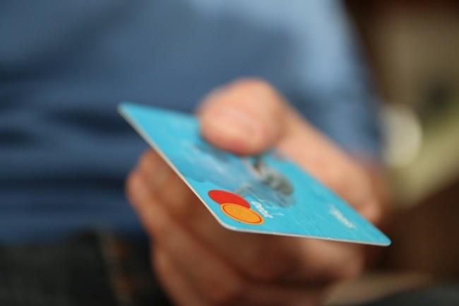 Malgré la réduction de sa participation au capital de Worldline, Atos maintiendra une relation forte avec son ancienne filiale spécialisée dans la gestion sécurisée des paiements. (Crédit : Pixabay/Jarmoluk)