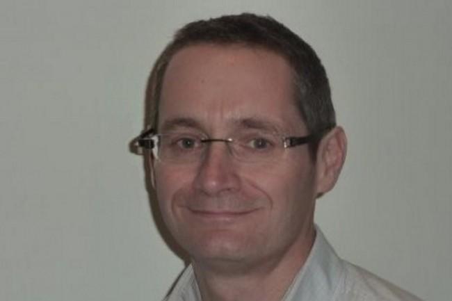 Jean-Luc Vielmont, DSI France d'Algeco : « L'harmonisation de nos processus de facturation nous permet de générer des économies d'échelle. »