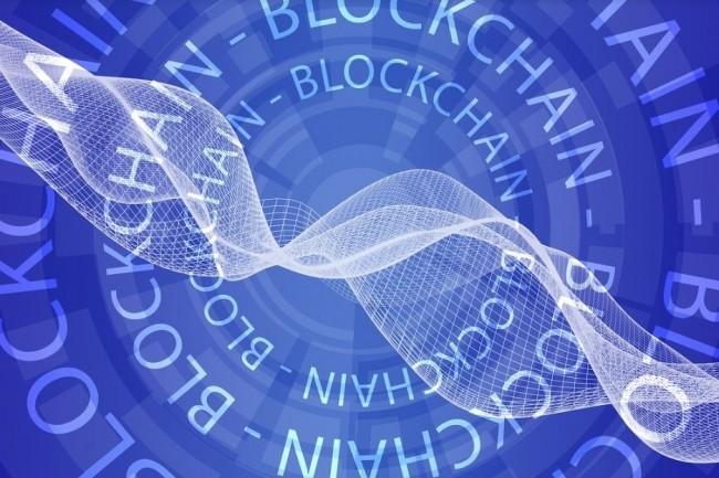 Nomadic Labs recrute des startups de l'Hexagone travaillant sur des projets blockchain. Crédit: Pixabay./TheDigitalArtist.