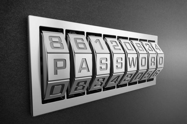 Près de 10 millions d'identifiants retrouvés sur le dark web concernent de grandes entreprises des secteurs technologique et financier, selon un rapport d'ImmuniWeb. (Crédit : Pixabay/AbsolutVision)