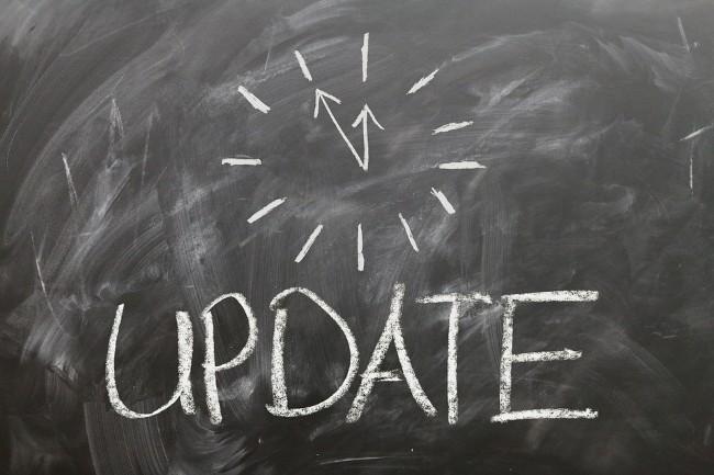 Microsoft commence à pousser la mise à jour 1909 de Windows 10, mais certains peuvent attendre avant de migrer. (Crédit Photo : Geralt/Pixabay)