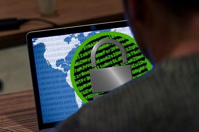 le fournituriste et équipementier de bureau JM Bruneau a subi une attaque de son système informatique le 1er novembre.(TheDigitalArtist/Pixabay)