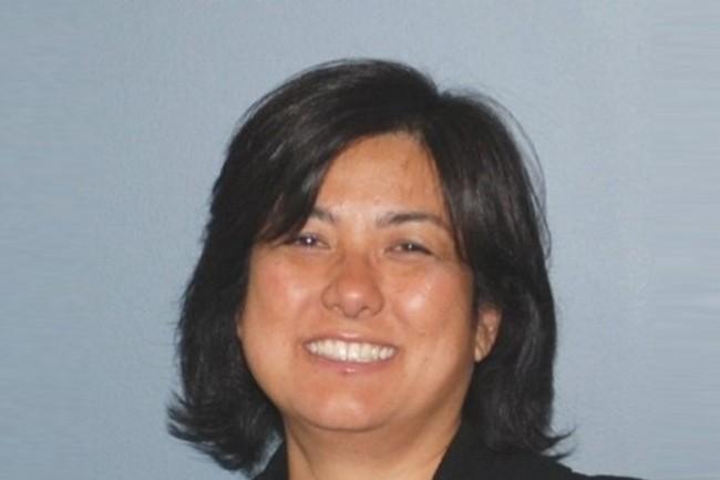 Nancy Berce, DSI de Johnson Controls : « S'assurer que nous gardons le rythme face à tant de changements me tient éveillée la nuit ».