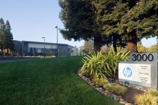 Business : Xerox veut racheter HP