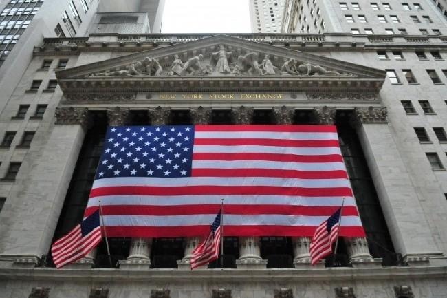 IBM et Bank of America ont élaboré un cloud public dédié pour les services financiers américains. (Crédit Photo : VisualHunt)