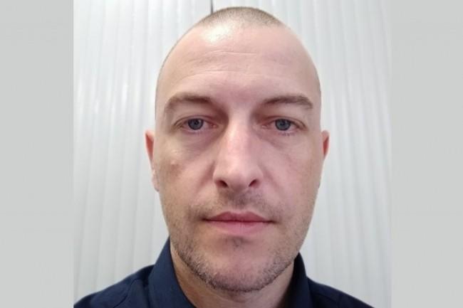 Sébastien Messéan de Selorges, Responsable informatique Teddy Smith : « Nous avons apprécié la clarté des contrats de financement proposés ».