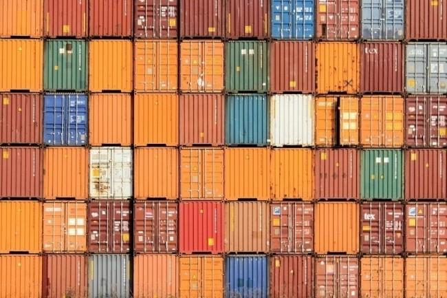 Docker et Kubernetes sont les deux stars en matière de développement avec chacun leurs spécificités. (Crédit Photo: DocChewbacca/Visualhunt)