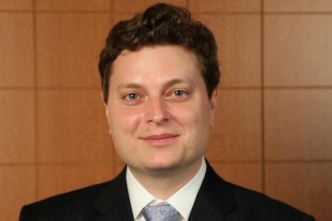 Lors d'une conférence, le DSI d'IBM, Fletcher Previn, est revenu sur l'utilisation des Mac au sein de l'entreprise. Selon lui, les utilisateurs sont à la fois plus heureux et plus productifs. (Crédit Photo : Computerworld)