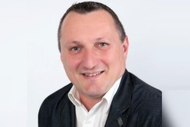Jean-François Koegler, directeur des opérations, des infrastructures et de la sécurité IT de Sogefi, se réjouit des tarifs mais aussi du pilotage plus aisé des achats IT. (crédit : D.R.)