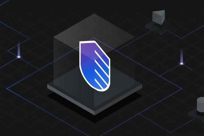 Cloud Pak for Security inclut  notamment des fonctions d'orchestration, d'automatisation et de réponse aux incidents de sécurité. (crédit : D.R.)