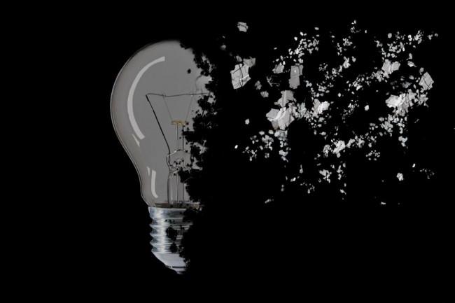 Les DSI doivent accompagner leurs organisations dans la mise en place de dispositifs d'innovation technologiques. (Crédit : Pixabay/Romain Hiest)