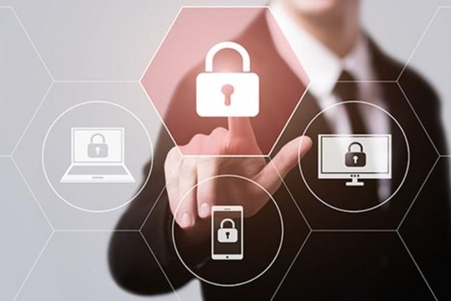 Une convention de m�c�nat de cinq ans permettra de soutenir la cr�ation de la chaire Digital, gouvernance et souverainet�. Cr�dit; Pixabay.