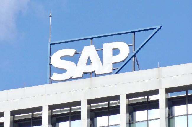 Utilisateurs et spécialistes SAP se sont penchés à Barcelone sur la migration vers SAP 4/HANA. (Crédit Photo : Peter Sayer/IDG)