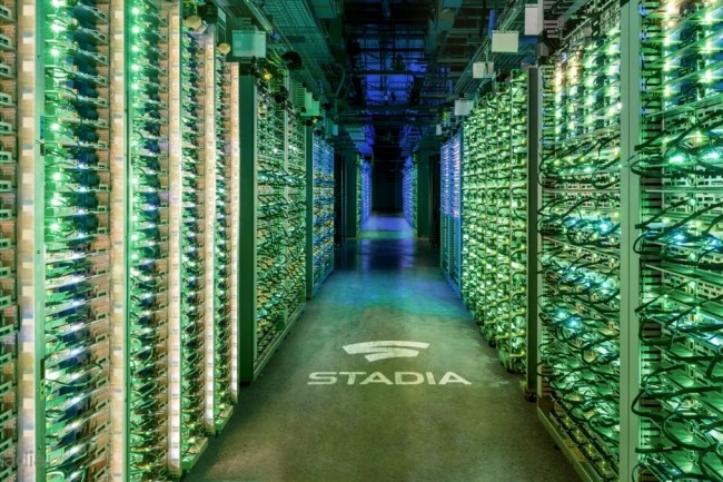 Extreme Networks entend simplifier l'automatisation des datacenters avec sa solution Extreme Fabric Automation. (Crédit Google))