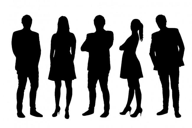 Plus de 350 offres visent des professionnels du numérique lors du Forum de l'emploi tech de l'État. (crédit: Pixabay)