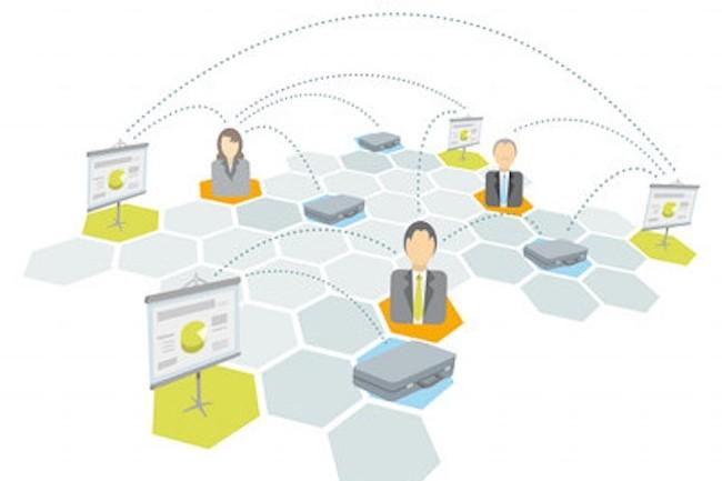 Une étude de ThousandEyes pointe les performances variables des cloud providers en fonction des régions. (crédit D.R)
