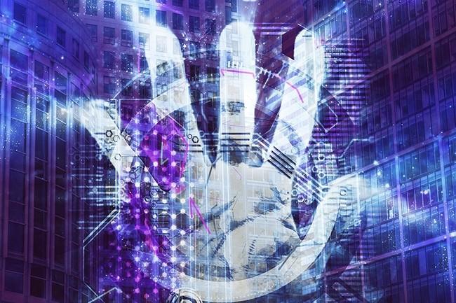 La couverture des cyber-risques reste perfectible alors que les RSSI sont conscients des menaces. (Crédit : TheDigitalArtist / Pixabay)